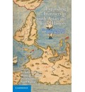 Expanding Frontiers in South Asian and World History: Essays in Honour of John F. Richards