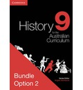 History for the Australian Curriculum Year 9 Bundle 2