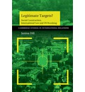 Legitimate Targets?: Social Construction, International Law and US Bombing