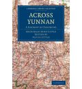 Across Yunnan: A Journey of Surprises