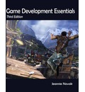 Game Development Essentials: An Introduction
