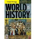 Cengage Advantage Books: World History: II: Since 1500: The Age of Global Integration