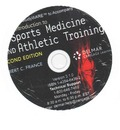 Studyware for France's Introduction to Sports Medicine and Athletic Training, 2nd