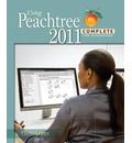 Using Peachtree Complete 2011 for Accounting