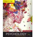 Cengage Advantage Books: Psychology: Themes and Variations