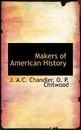 Makers of American History
