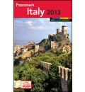 Frommer's Italy 2013
