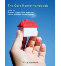 The Care Home Handbook: Good Practice Guidance
