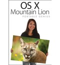 OS X Mountain Lion Portable Genius