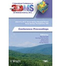Proceedings of the 1st International Conference on 3d Materials Science, 2012