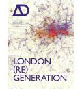 London (Re)generation Ad: Architectural Design