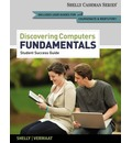 Discovering Computers, Fundamentals - Student Success Guide