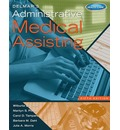 Delmar's Administrative Medical Assisting (Book Only)