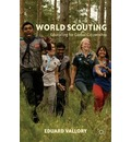 World Scouting: Educating for Global Citizenship