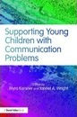 Supporting Communication Problems in Young Children