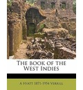 The Book of the West Indies