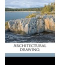 Architectural Drawing;