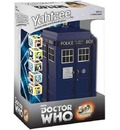 Yahtzee : Doctor Who 50th Anniversary Collector's Edition