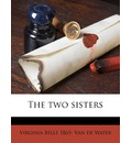 The Two Sisters