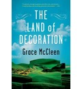 The Land of Decoration