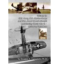 Volume II: U.S. Navy, U.S. Marine Corps and U.S. Coast Guard Aircraft Lost During World War II - Listed by Squadron