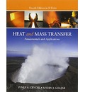 Heat and Mass Transfer (in SI Units)