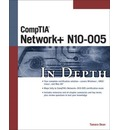 Comptia Network + N10-005 in Depth
