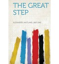 The Great Step