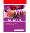 Tagalog: Beginners Course