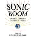 Sonic Boom: Globalization at Match Speed