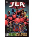 JLA: One Million