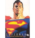 Superman: Greatest Stories Ever Told Volume 1