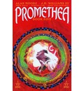 Promethea: Book 5