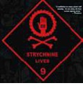100 Bullets: Strychnine Lives Vol 09