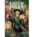 Green Arrow: Crawling from the Wreckage