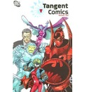 Tangent Comics: Volume 2