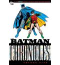Batman Chronicles: Volume 5