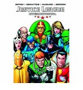 Justice League International: Volume 1
