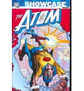 Showcase Presents the Atom: Volume 2