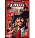 Jack of Fables: Turning Pages Vol. 5