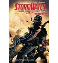 Stormwatch PHD: Worlds End