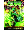 Green Lantern: Corps Emerald Eclipse