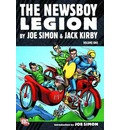 Newsboy Legion: Vol 01