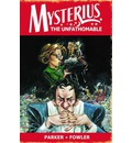 Mysterius: The Unfathomable