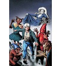 Jack of Fables: New Adventures of Jack and Jack Vol. 7