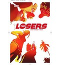 Losers: Book 01