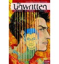 Unwritten: Inside Man Vol 2
