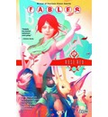 Fables: Rose Red Volume 15