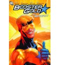 Booster Gold: Past Imperfect