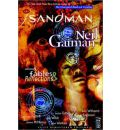 The Sandman Vol. 6: Fables and Reflections (New Edition)